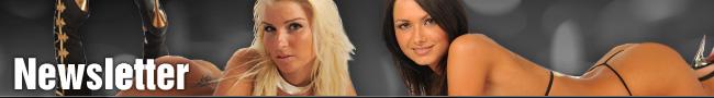 Newsletter bestellen - Livechat mit geile Cam-Luder! Sexy Live Girls hier im Chat!